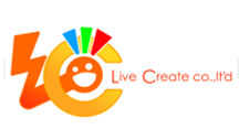 Live Create Co.,Ltd